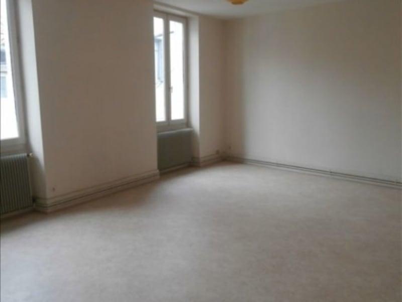 Location appartement Mazamet 400€ CC - Photo 3
