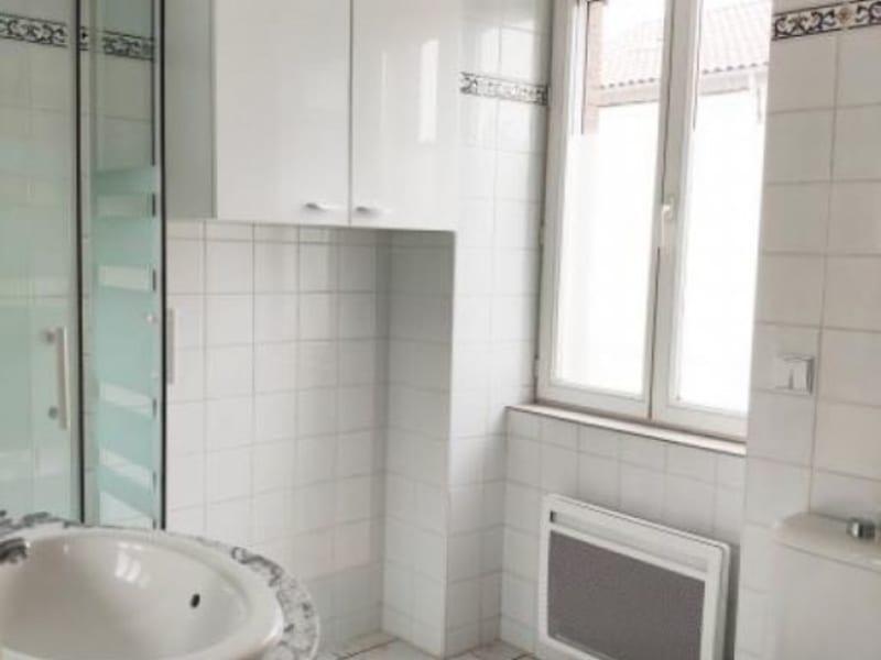 Rental apartment Mazamet 422€ CC - Picture 3