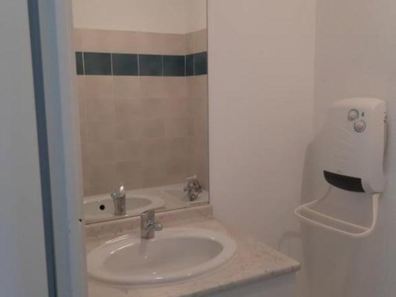 Rental apartment Labruguiere 450€ CC - Picture 8