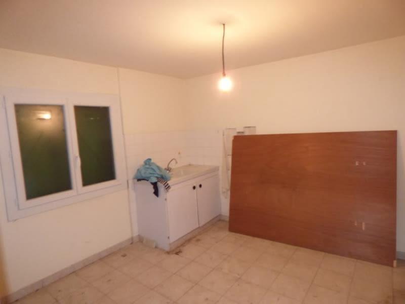 Vente maison / villa Labastide rouairoux 79000€ - Photo 3