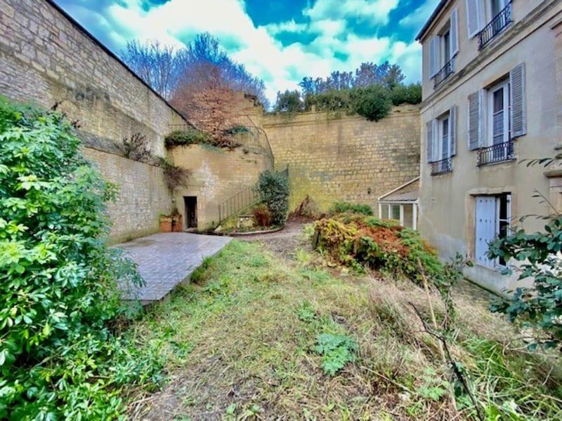 Vente appartement Caen 139500€ - Photo 3
