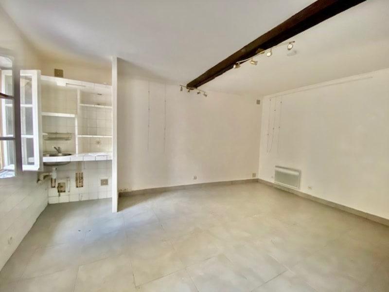 Vente appartement Caen 139500€ - Photo 4