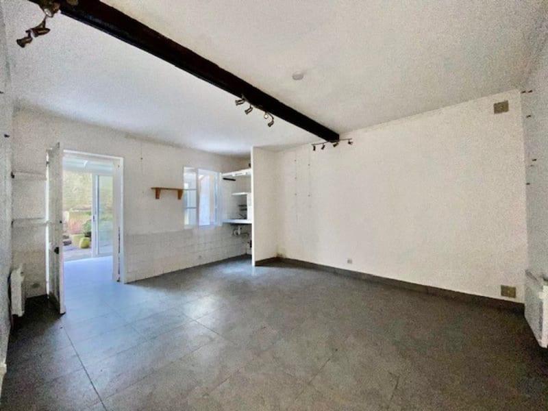 Vente appartement Caen 139500€ - Photo 5