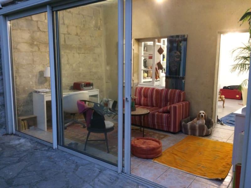Vente appartement Caen 139500€ - Photo 6