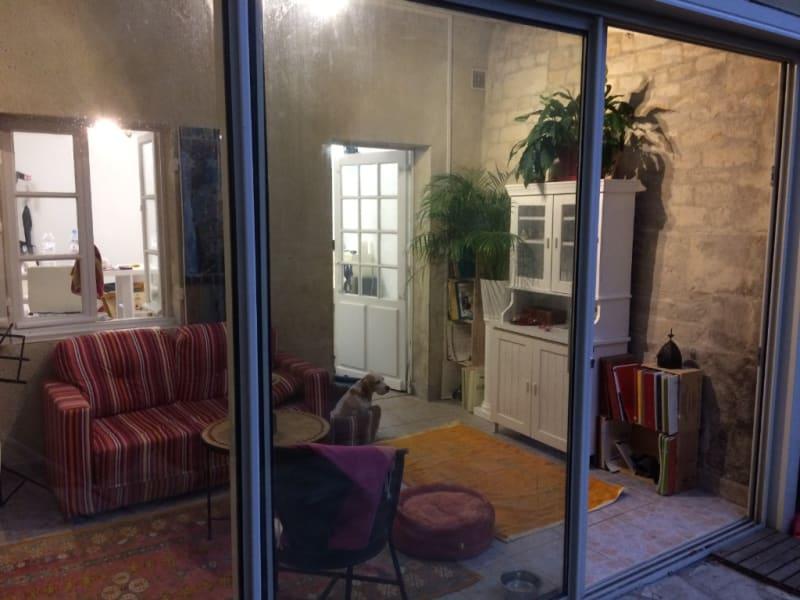 Vente appartement Caen 139500€ - Photo 7