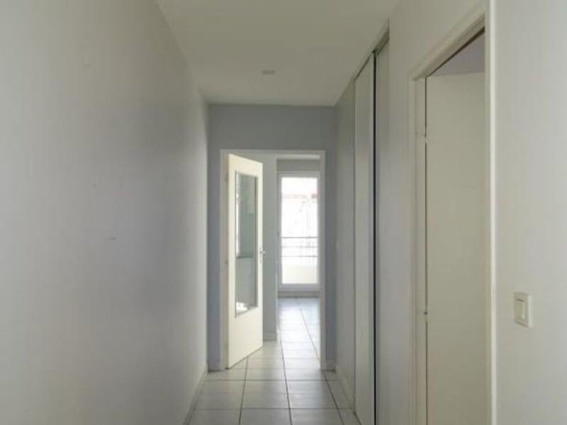 Vente appartement Lyon 9ème 329000€ - Photo 3