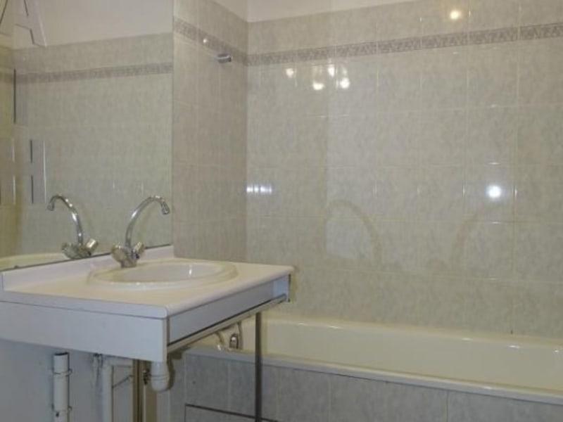 Vente appartement Lyon 9ème 329000€ - Photo 6