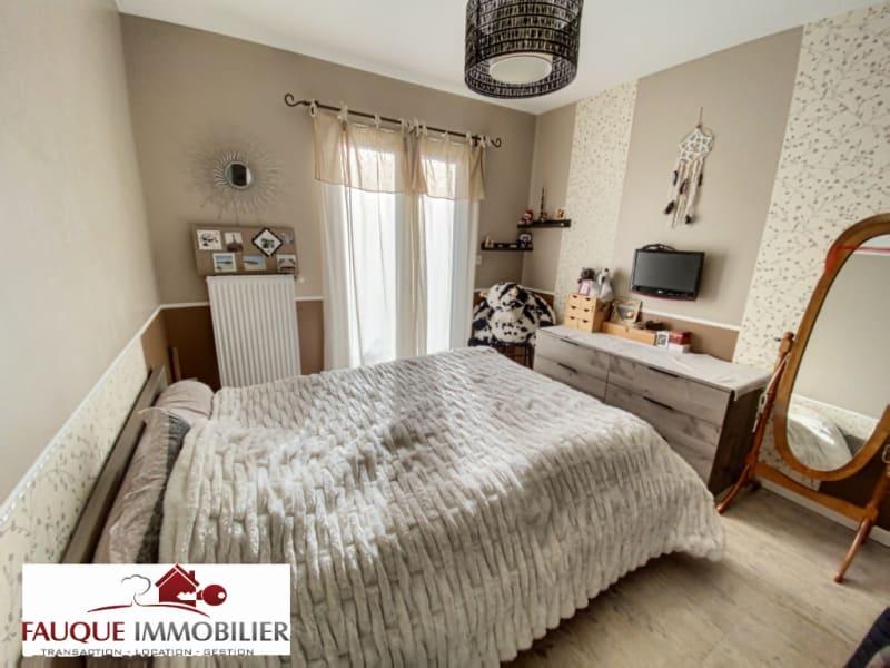 Vente maison / villa Montelier 349000€ - Photo 7