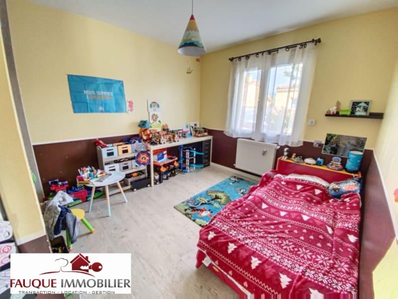 Vente maison / villa Montelier 349000€ - Photo 8