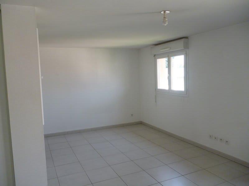 Rental apartment Tarbes 386€ CC - Picture 4