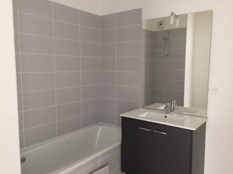 Rental apartment Montpellier 850€ CC - Picture 3