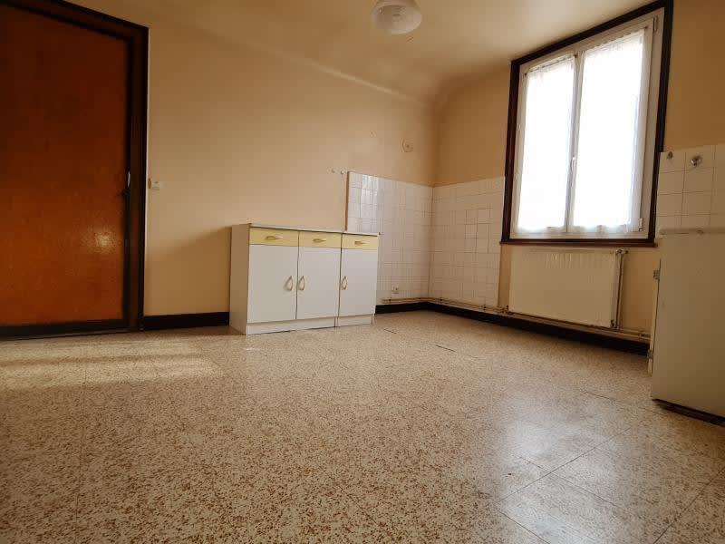 Vente appartement Cluses 168000€ - Photo 5