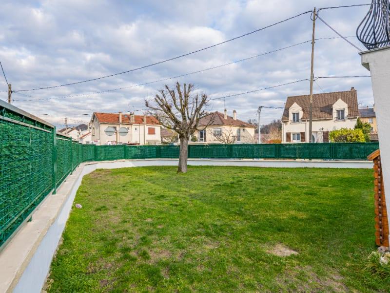 Vente maison / villa Champs sur marne 478000€ - Photo 3