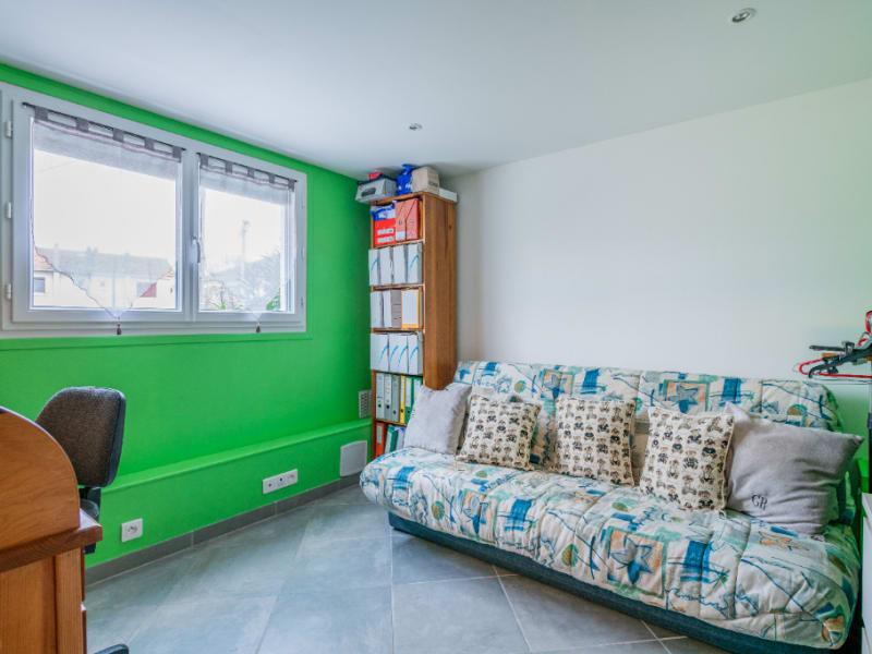 Vente maison / villa Champs sur marne 478000€ - Photo 9
