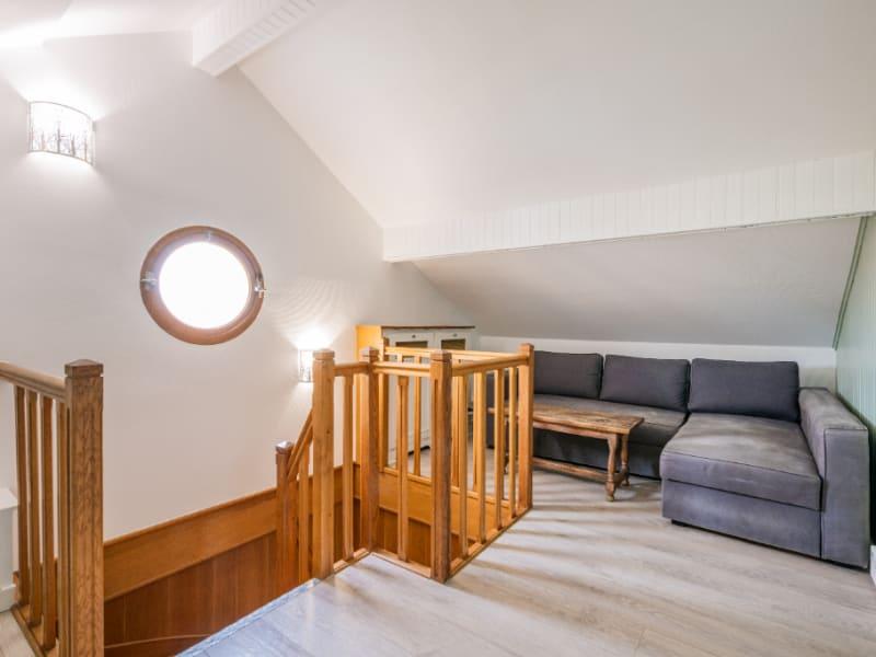 Vente maison / villa Champs sur marne 478000€ - Photo 12