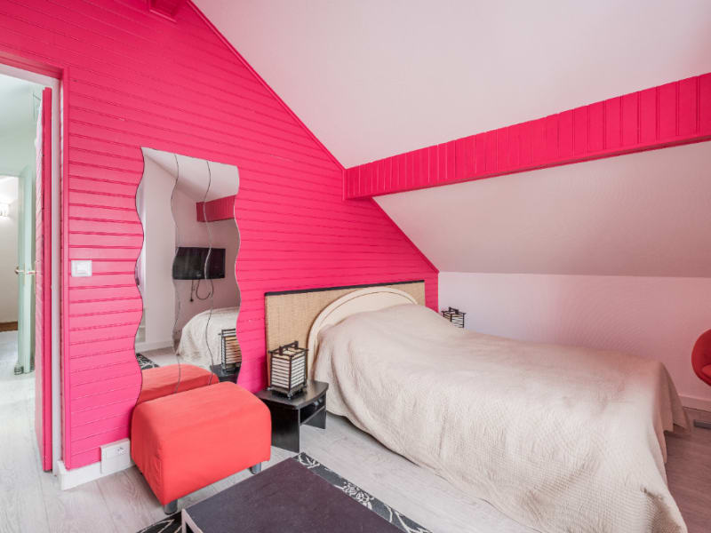 Vente maison / villa Champs sur marne 478000€ - Photo 13