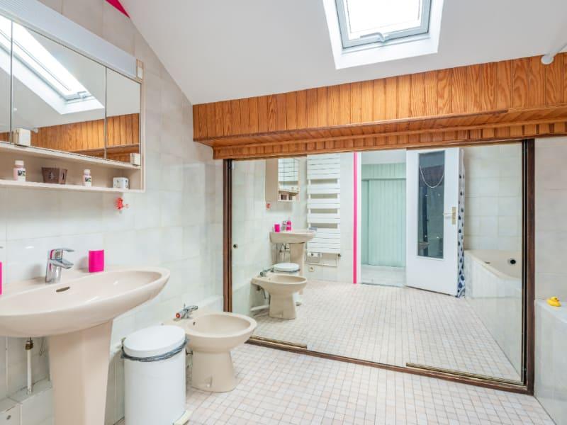 Vente maison / villa Champs sur marne 478000€ - Photo 14