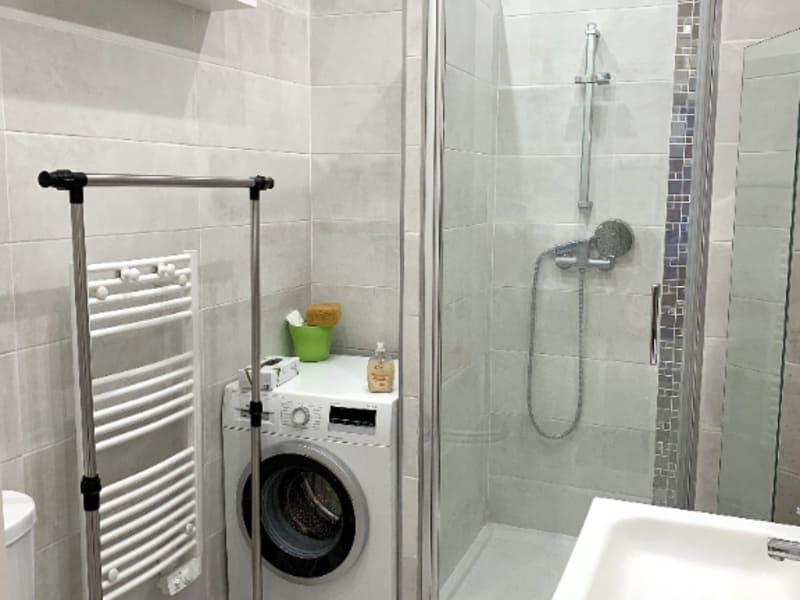 Vente appartement Paris 15ème 468000€ - Photo 3