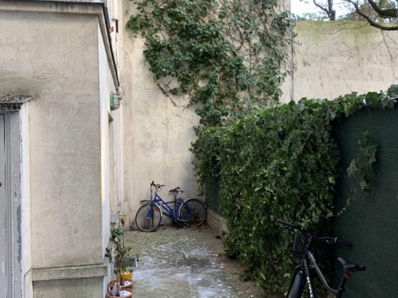 Vente appartement Paris 15ème 468000€ - Photo 6