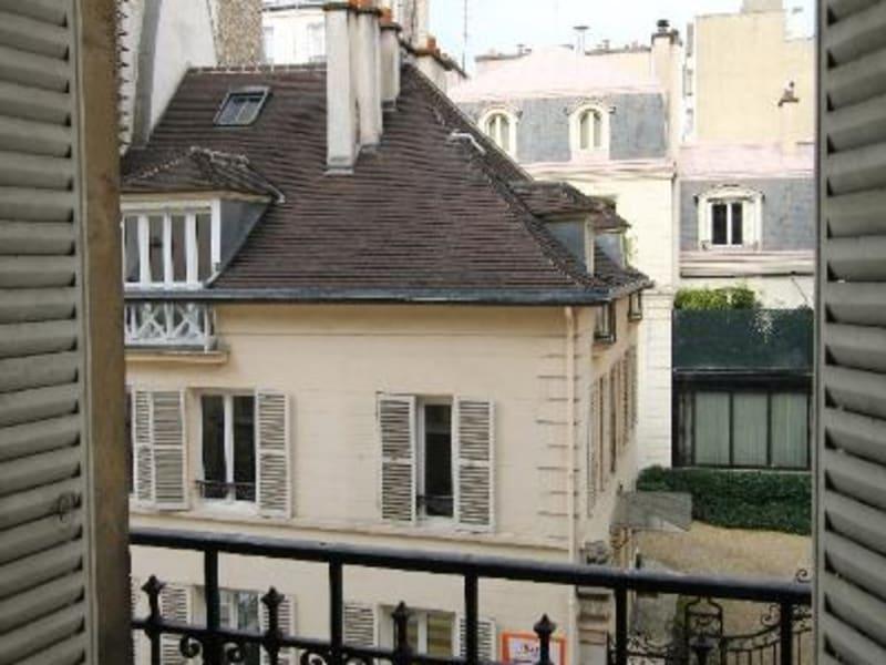 Location appartement Paris 7ème 4550€ CC - Photo 2