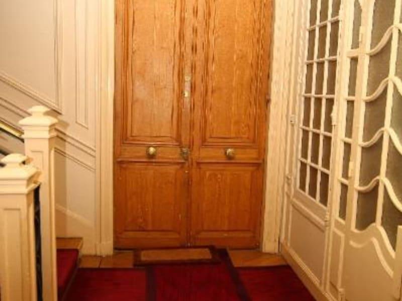 Location appartement Paris 7ème 4550€ CC - Photo 3