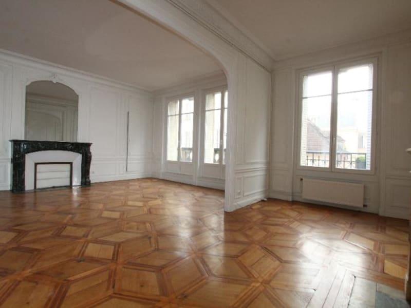Location appartement Paris 7ème 4550€ CC - Photo 4
