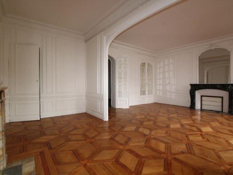 Location appartement Paris 7ème 4550€ CC - Photo 5