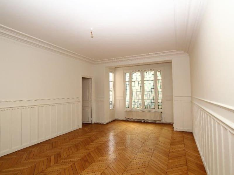 Location appartement Paris 7ème 4550€ CC - Photo 6