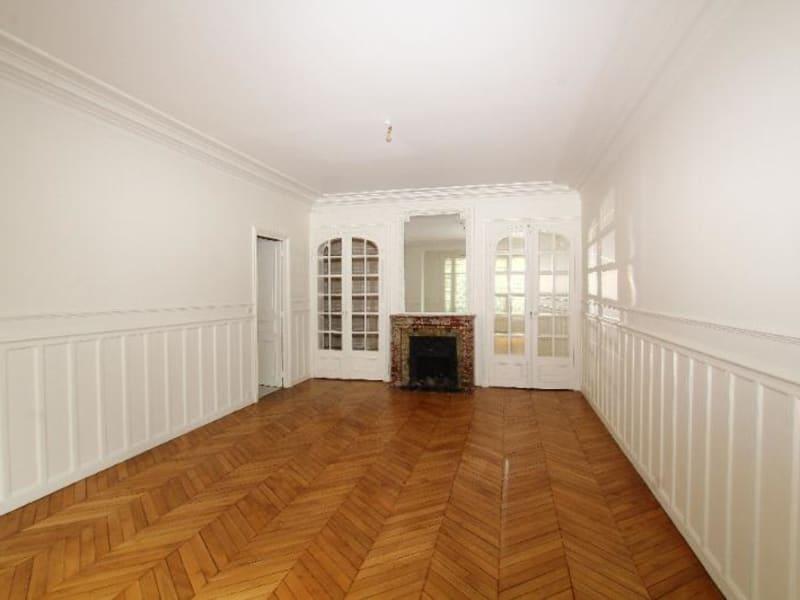 Location appartement Paris 7ème 4550€ CC - Photo 7