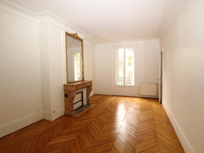 Location appartement Paris 7ème 4550€ CC - Photo 8