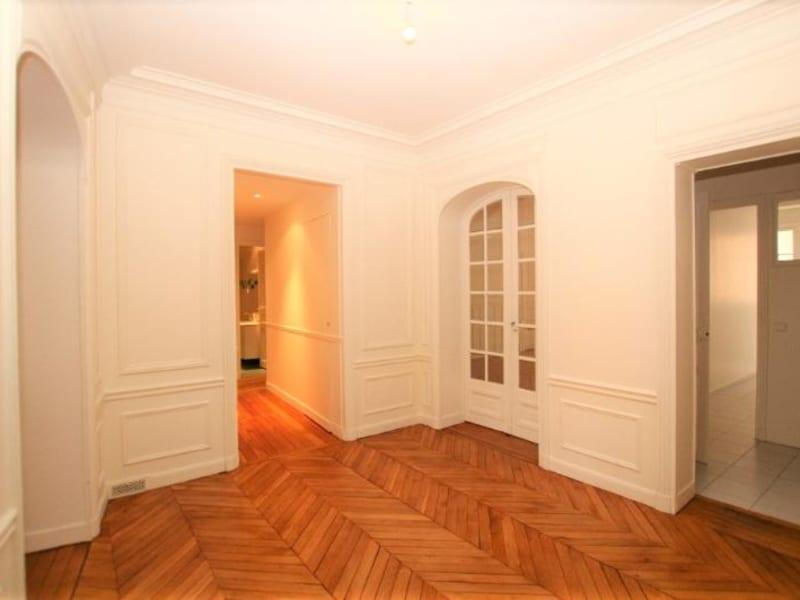 Location appartement Paris 7ème 4550€ CC - Photo 9