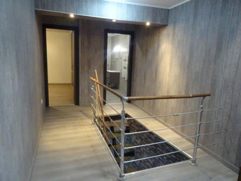 Vente maison / villa La mothe st heray 145000€ - Photo 2