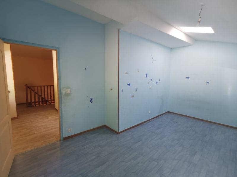 Vente maison / villa La mothe st heray 75600€ - Photo 6