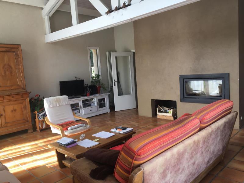 Vente maison / villa Nanteuil 260000€ - Photo 3