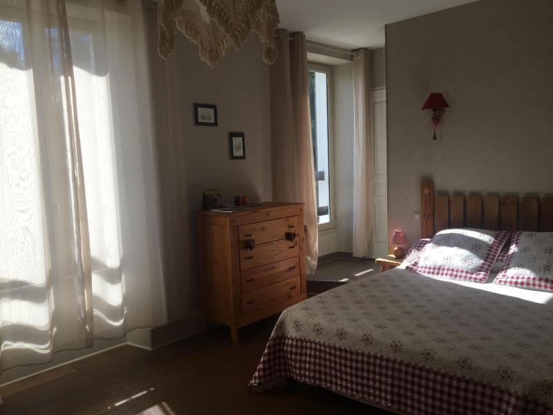 Vente maison / villa Nanteuil 260000€ - Photo 8