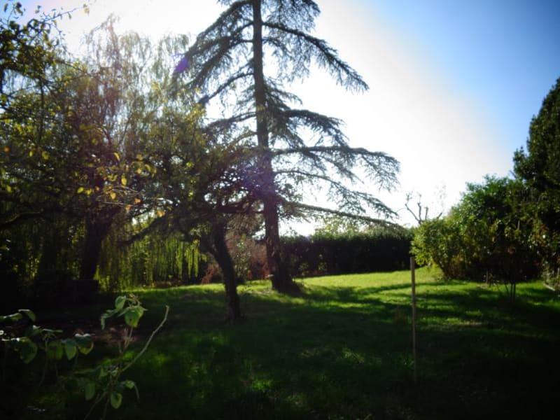 Vente maison / villa Nanteuil 260000€ - Photo 9