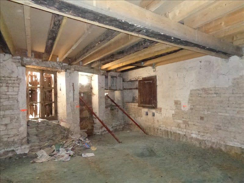 Vente maison / villa Chenay 38500€ - Photo 3
