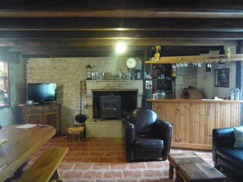 Vente maison / villa Bougon 84700€ - Photo 4