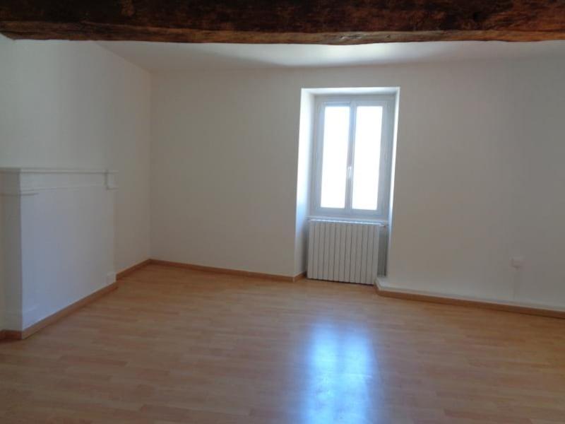Vente maison / villa Ste eanne 95400€ - Photo 5