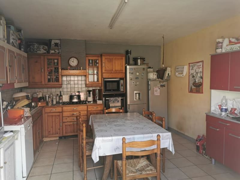 Vente maison / villa Salles 84800€ - Photo 3
