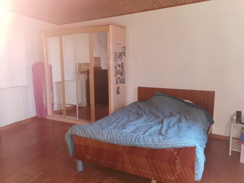 Vente maison / villa Salles 84800€ - Photo 7
