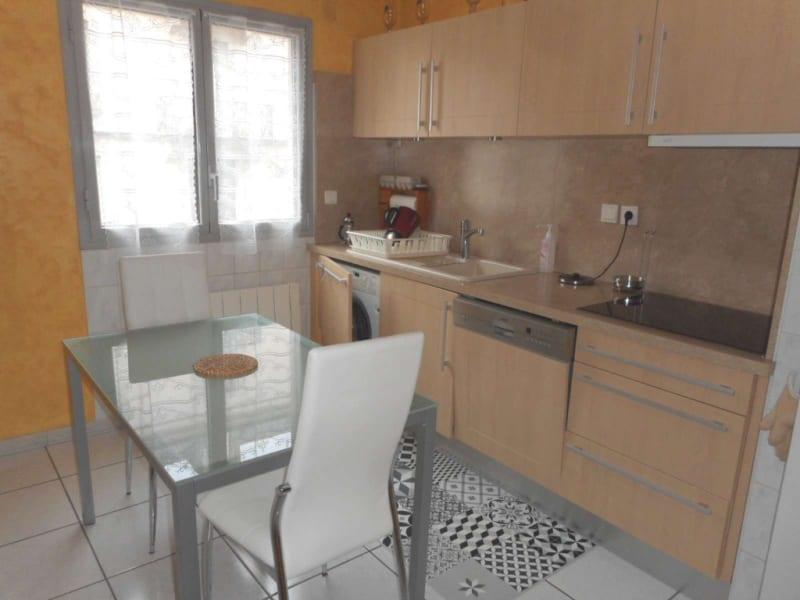 Vente appartement Lons le saunier 177000€ - Photo 3