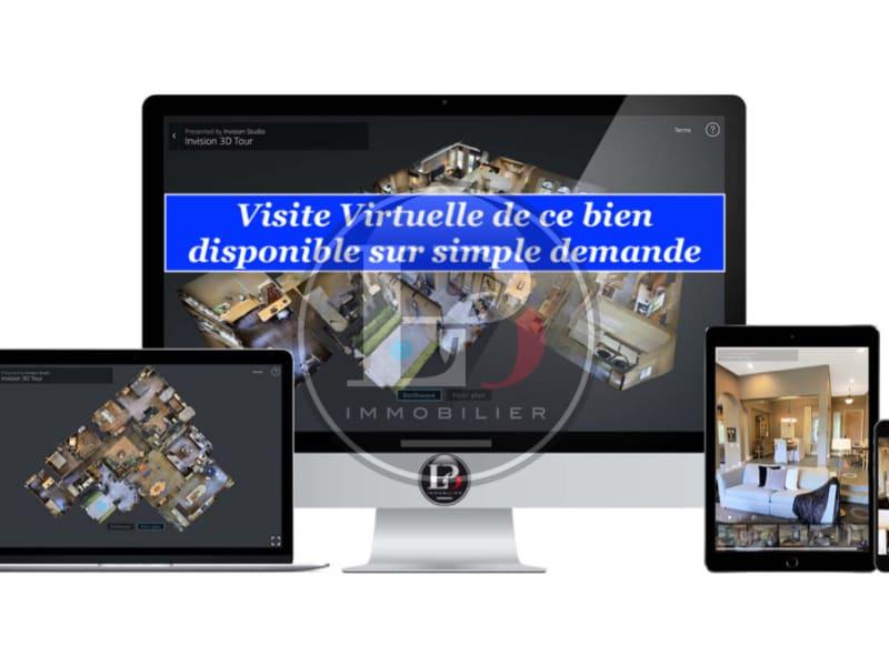 Sale apartment Saint germain en laye 315000€ - Picture 11