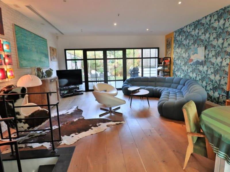 Sale house / villa Verrieres le buisson 1490000€ - Picture 3