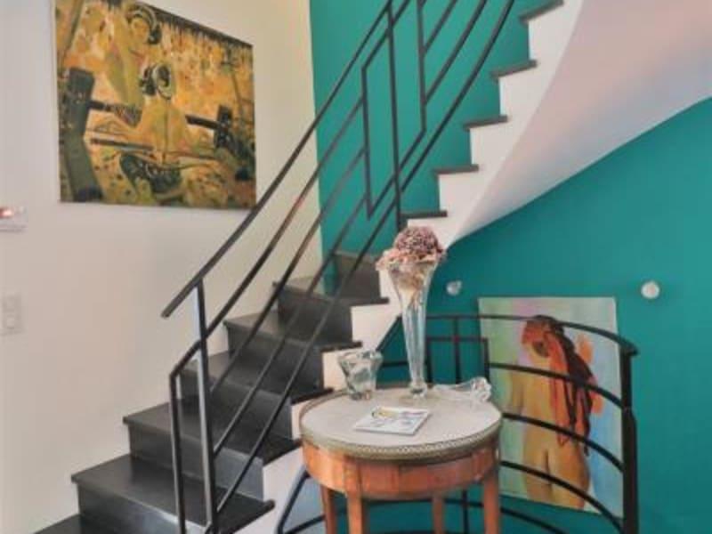 Sale house / villa Verrieres le buisson 1490000€ - Picture 6