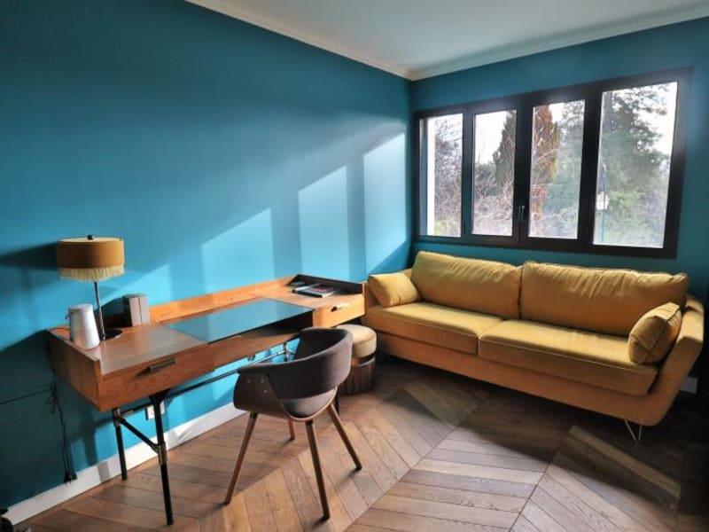 Sale house / villa Verrieres le buisson 1490000€ - Picture 7