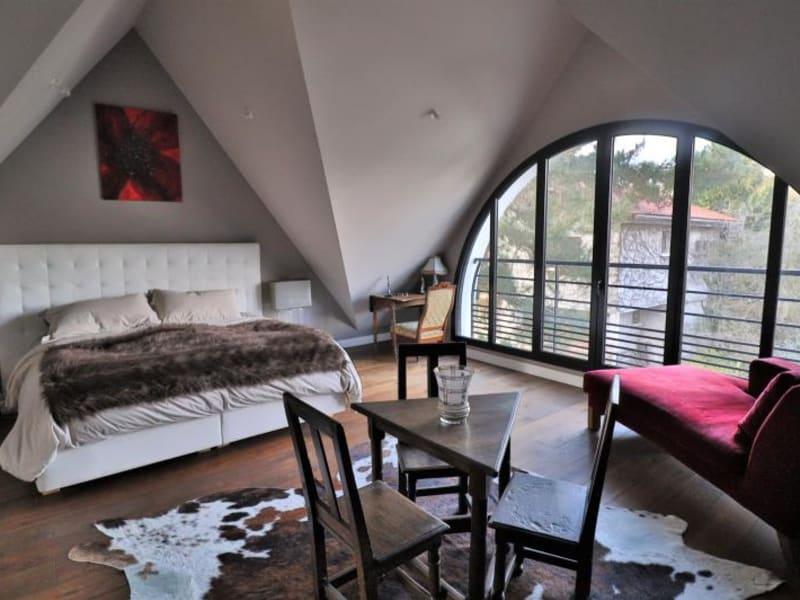 Sale house / villa Verrieres le buisson 1490000€ - Picture 8