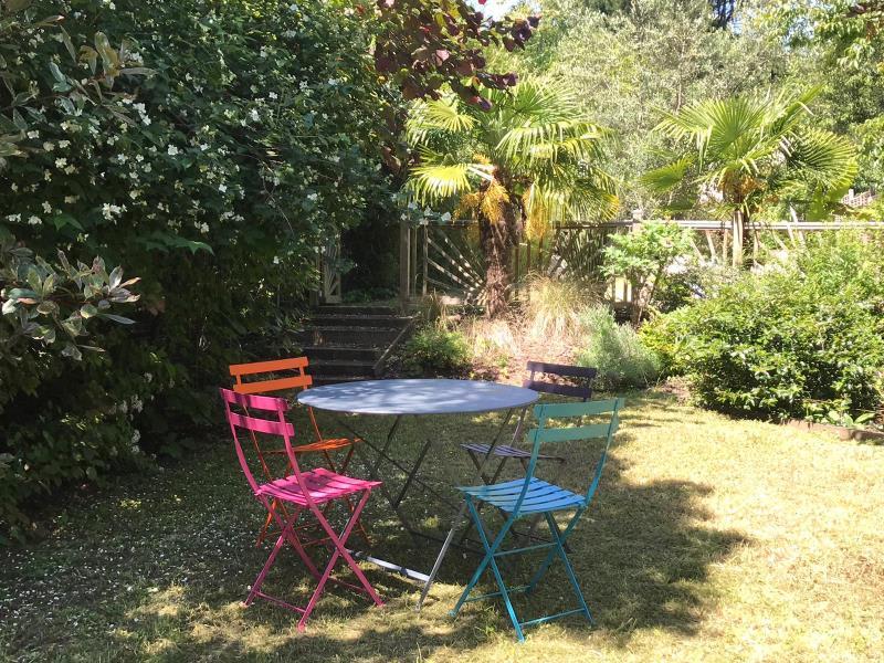 Sale house / villa Verrieres le buisson 1490000€ - Picture 10