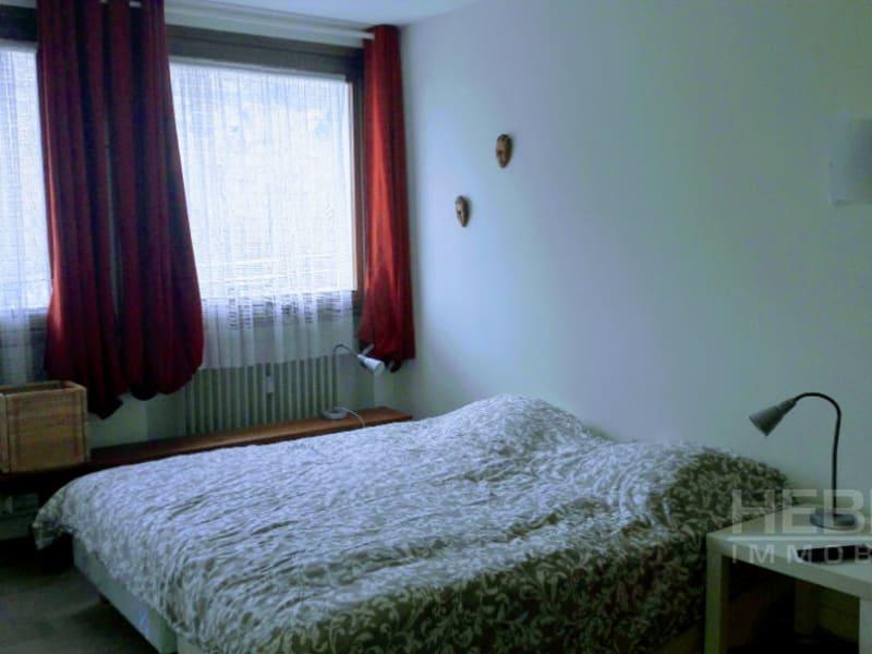 Vente appartement Saint gervais les bains 305000€ - Photo 3