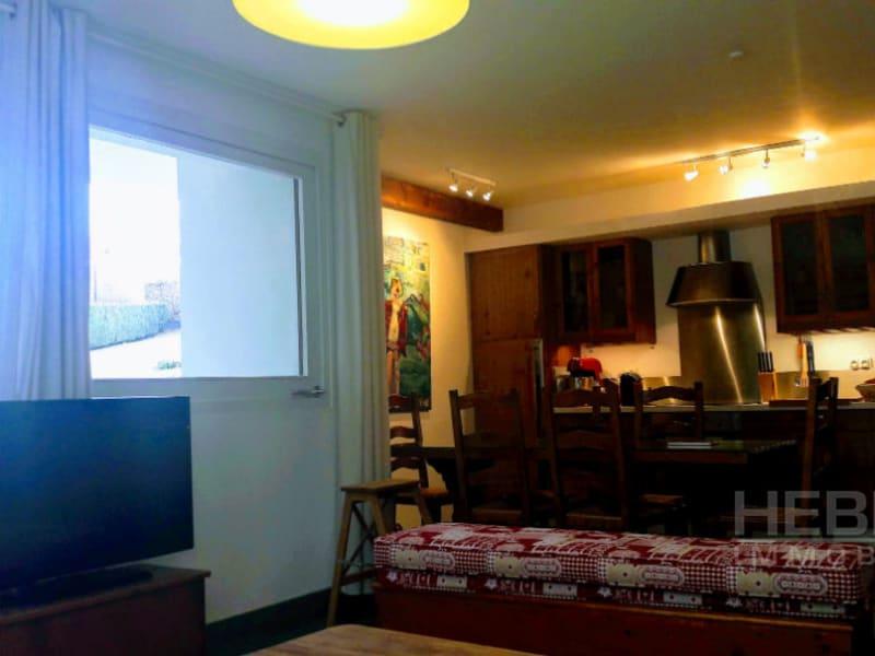 Vente appartement Saint gervais les bains 305000€ - Photo 5
